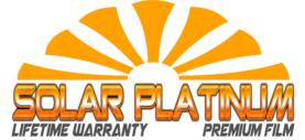 solar platinum logo BIG